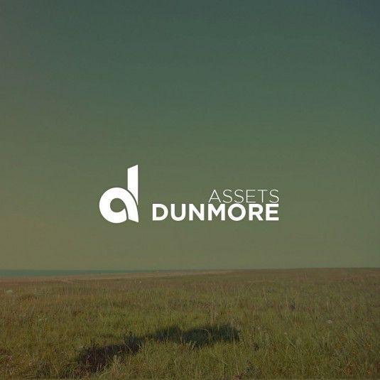 dunmore-assets-photo-logo