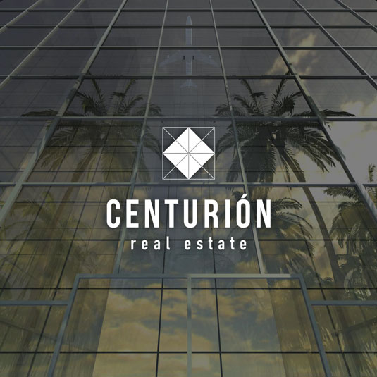 centurion-real-estate-new