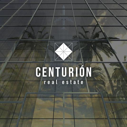centurion-real-estate-new