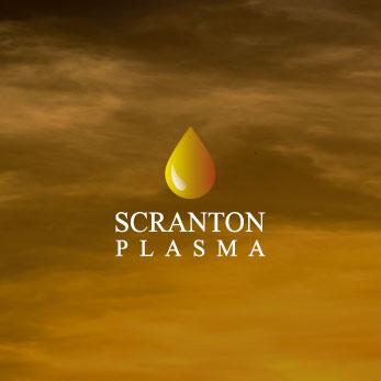 scranton-plasma-logo